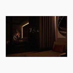Rich and Strange, Chambre d'Hôtel # 12, 2020
