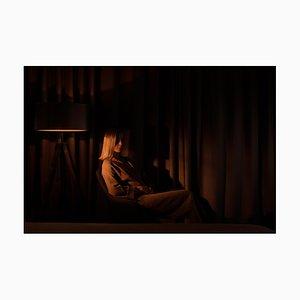 Shadow of a Doubt, Chambre d'Hôtel #3, 2020
