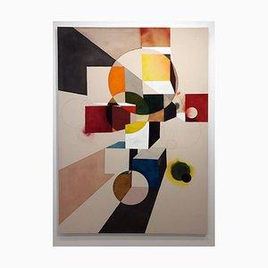 Tuomas Korkalo, Dramatic Composition III, 2020