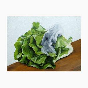 Nele Ouwens, Nun Haben Wir Den Salat, 2006