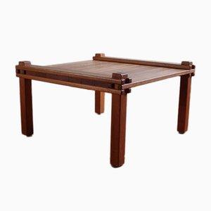 Farmer Table by Gerd Lange for Bofinger