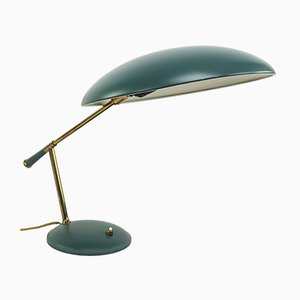 Vintage Table Lamp by Louis C. Kalff for Philips, 1950s