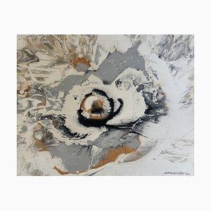 Corbassière, Composition, 1997