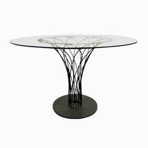 Nido Dining Table from Cattelan Italia