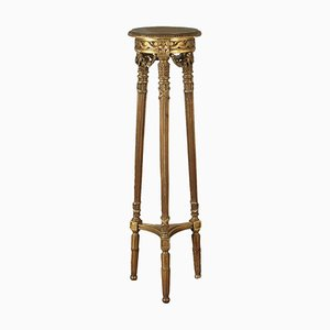 Neoclassical Style Holder