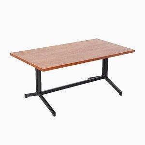 Table Basse par Friso Kramer et Coen de Vries pour Eeka Kampen