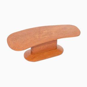 Table Basse Art Déco