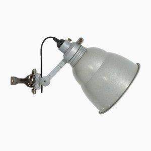 Clip Studio Lamp from Narita