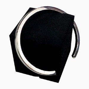 Armreif aus 925 Sterling Silber