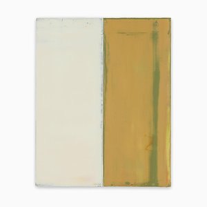 #1108, Peinture Abstraite, 2017