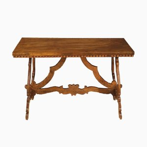 Refectory Table, 20th-Century