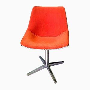 Chaise L202 par R. Schweitzer