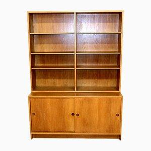 Library Shelves by Børge Mogensen for Karl Andersson & Söner, 1960s