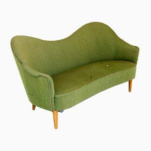 Sofa von Carl Malmsten, 1960