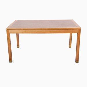 Esstisch oder Arbeitstisch von Gorm Lindum Christensen für Tranekær Furniture