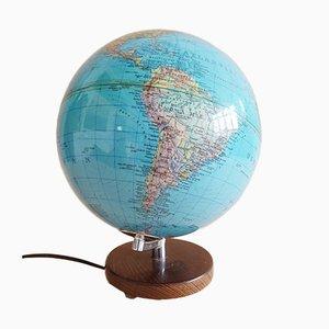 Globe Tischlampe von Duplex