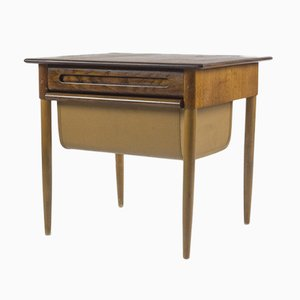 Commode à Couture, Danemark, 1960s