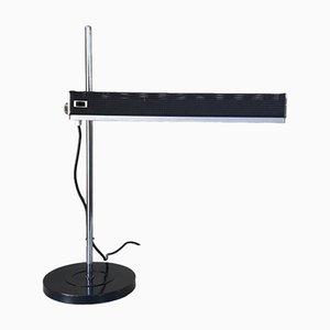 Lampe de Bureau par Étienne Fermigier, 1970s