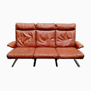 Sofa von Reinhold Adolf für Cor, 1960er