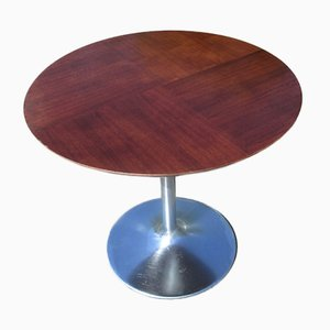 Coffee Table from Opal Möbel, Denmark, 1960s