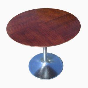 Table Basse de Opal Möbel, Danemark, 1960s
