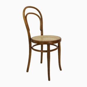 Chaise de Café No. 14 de Thonet