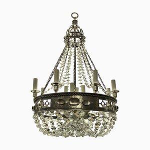 Queen Victoria Diamond Jubilee Kronleuchter, 1897
