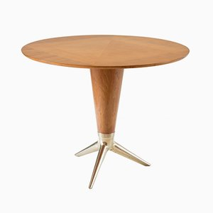 Dinette Table by Gio Ponti for Arredamenti ISA Bergamo