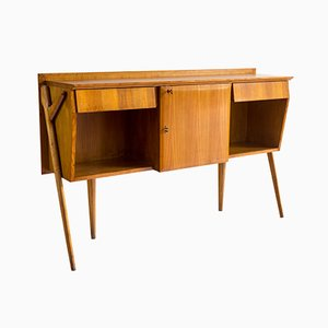 Italian Sideboard by Pierluigi Giordani for Contin Forniture Vicenza