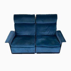 Mid-Century 620 Sessel von Dieter Rams für Vitsoe