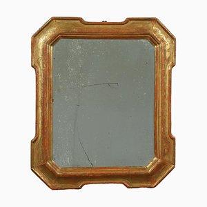 Cabaret Mirror