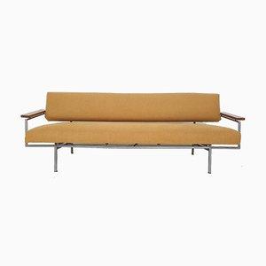Lotus Sofa / Schlafsofa von Rob Parry für Gelderland, Niederlande, 1960er