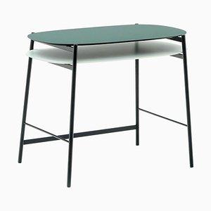 Shika Schreibtisch von A + A Cooren