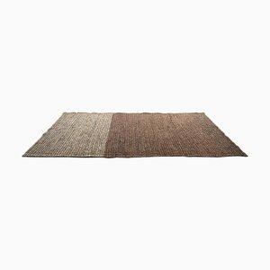 Large Par Carpet by Sebastian Herkner