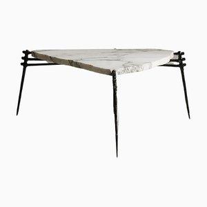 Drugstore Table Big P by Ghislain Ayoub