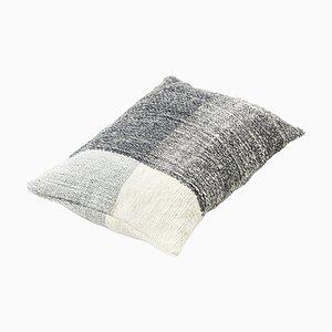 Medium Nobsa Cushion by Sebastian Herkner
