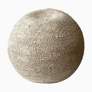 White Rock Soft Moon di Laura Pasquino