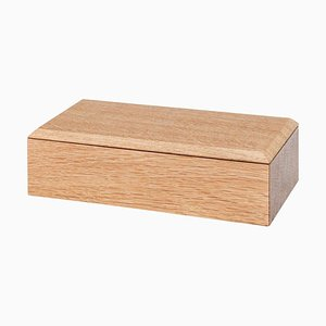 Pen Pino Boxes by Antrei Hartikainen