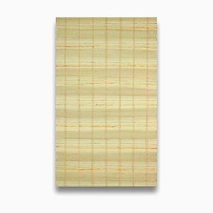 4 Over 8, Peinture Abstraite, 2014