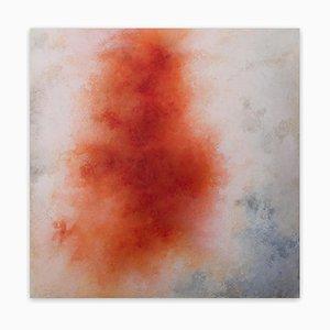 Peinture Abstraite Your Sleek Laugh, 2019