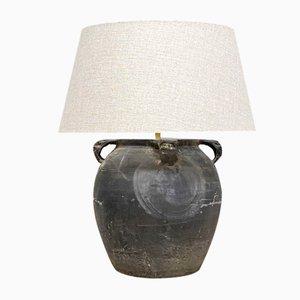 Vintage Tischlampe