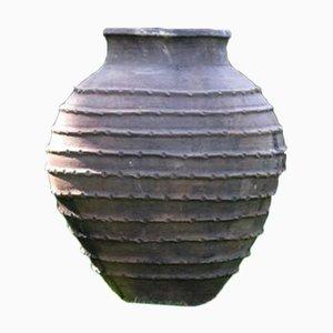 Pot à Olives Antique, Espagne