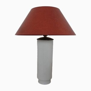 Porcelain Table Lamp from Rosenthal, Germany, 1960s