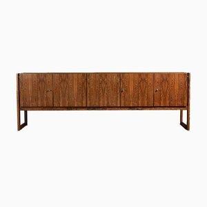 Vintage Palisander Sideboard
