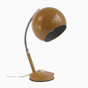 Eyeball Table Lamp from Falca Italy