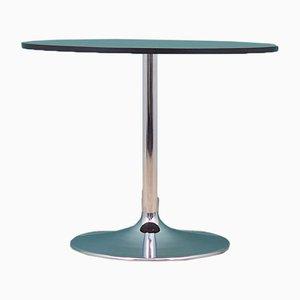 Danish Round Table, 1990s