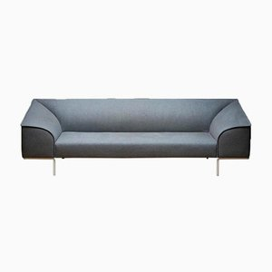Prostoria Seam Couch