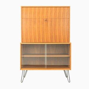 Bar Cabinet, 1960s