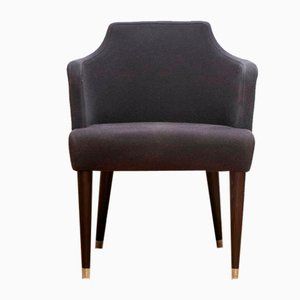 Jules Stühle von Moroso, 4er Set