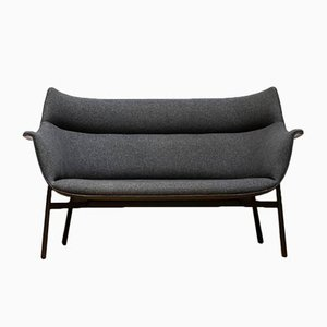 Hay + Ikea Ypperlig Couch by Rolf and Mette Hay